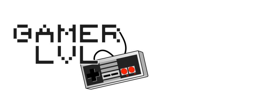 gamerlvlheader