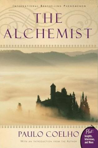 alchemistcover