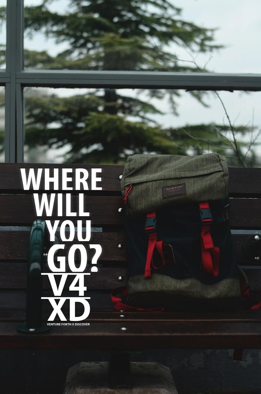 Ad_locationSM