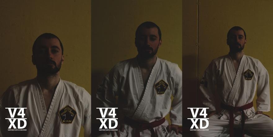 V4XD_Martial_Kings