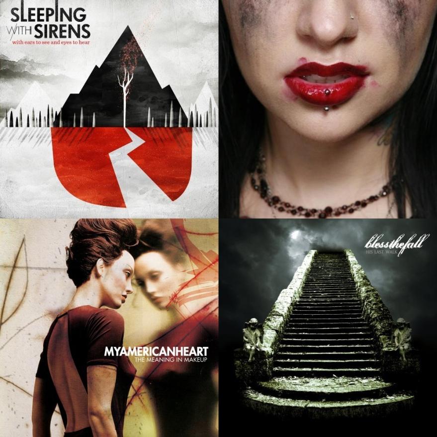 BestCDs