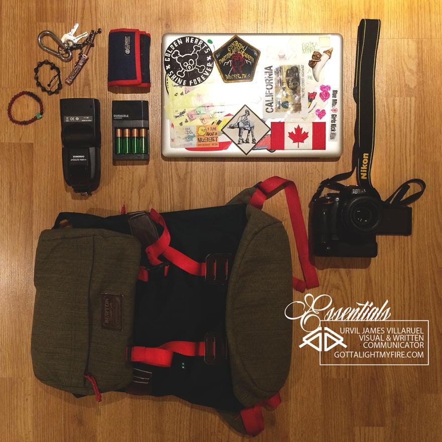 Essentials2SM